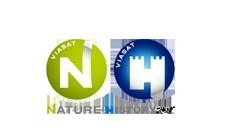 Viasat Nature –  Viasat History