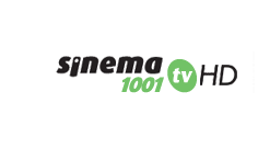 Sinema TV 1001