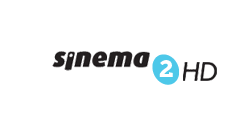 Sinema TV 2