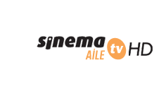 Sinema TV Aile