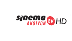 Sinema TV Aksiyon