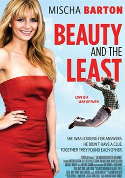 Ben Banksin Talihsizlikleri - Beauty And The Least