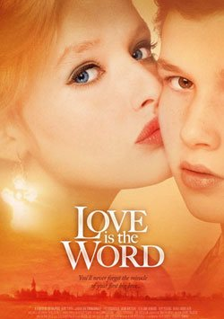 Masum Aşk - Love Is The Word