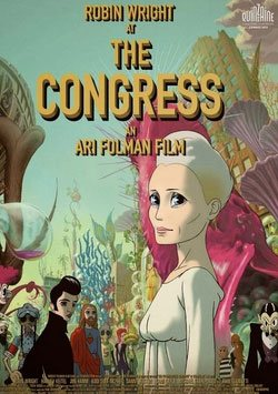 Son Şans - The Congress