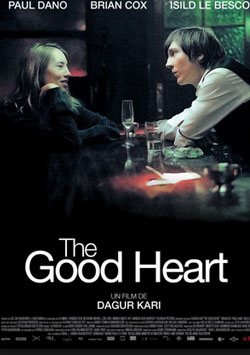 İyi Yürek - The Good Heart