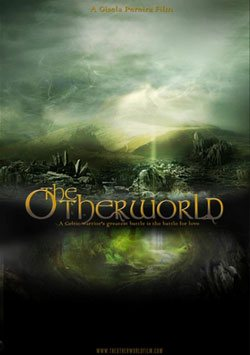 Peri Masalı - The Otherworld
