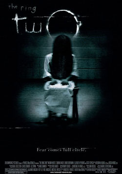 Halka 2  - The Ring 2