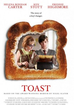 Tost - Toast