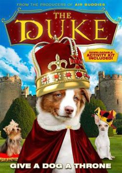 Dük - The Duke